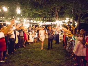 Mckinney-Wedding-Planner-Chandlers-Garden-Enchanted-Forest-Vintage-Wedding-15