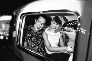 Mckinney-Wedding-Planner-Chandlers-Garden-Enchanted-Forest-Vintage-Wedding-16