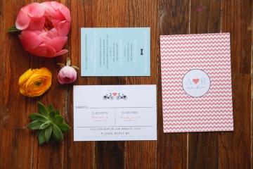 McKinney-Wedding-Planner-Chapel-at-Ana-Villa-Coral-and-Mint-Wedding-01