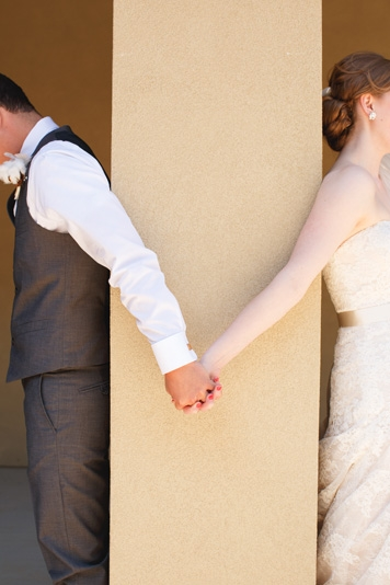 McKinney-Wedding-Planner-Chapel-at-Ana-Villa-Coral-and-Mint-Wedding-02