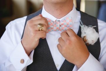 McKinney-Wedding-Planner-Chapel-at-Ana-Villa-Coral-and-Mint-Wedding-03