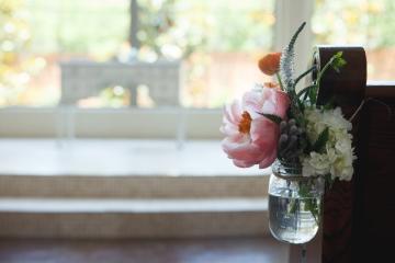 McKinney-Wedding-Planner-Chapel-at-Ana-Villa-Coral-and-Mint-Wedding-04