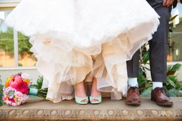 McKinney-Wedding-Planner-Chapel-at-Ana-Villa-Coral-and-Mint-Wedding-05