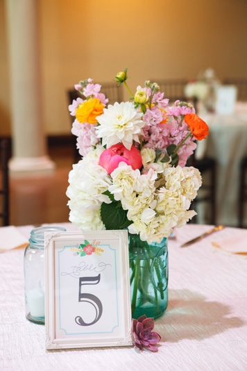 McKinney-Wedding-Planner-Chapel-at-Ana-Villa-Coral-and-Mint-Wedding-06