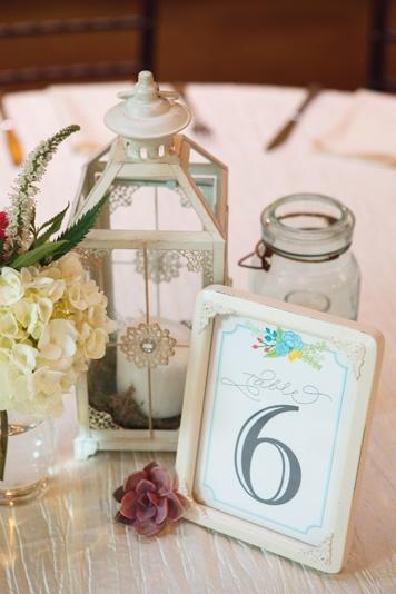 McKinney-Wedding-Planner-Chapel-at-Ana-Villa-Coral-and-Mint-Wedding-07