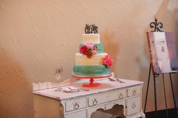 McKinney-Wedding-Planner-Chapel-at-Ana-Villa-Coral-and-Mint-Wedding-08