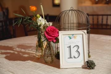 McKinney-Wedding-Planner-Chapel-at-Ana-Villa-Coral-and-Mint-Wedding-11