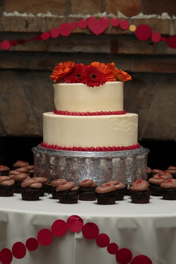 Dallas-Wedding-Planner-Winfrey-Point-Red-Wedding-05