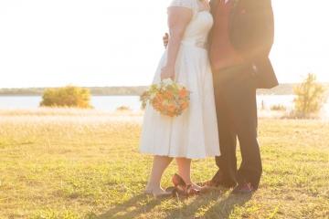 Dallas-Wedding-Planner-Winfrey-Point-Red-Wedding-10