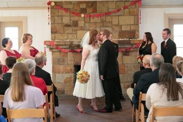 Dallas-Wedding-Planner-Winfrey-Point-Red-Wedding-09