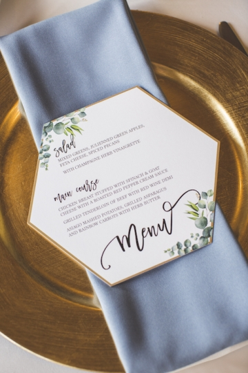 modern_dusty_blue_and_white_wedding_at_bella_donna_chapel_and_stonebridge_ranch_country_club_in_mckinney_texas_02