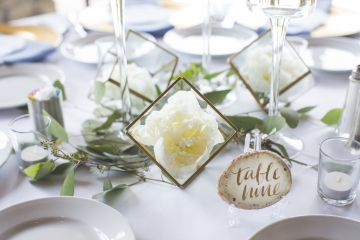modern_dusty_blue_and_white_wedding_at_bella_donna_chapel_and_stonebridge_ranch_country_club_in_mckinney_texas_03