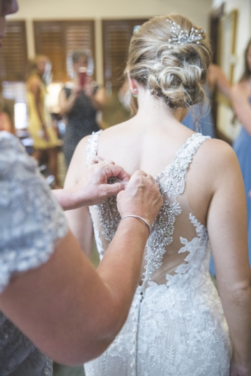 modern_dusty_blue_and_white_wedding_at_bella_donna_chapel_and_stonebridge_ranch_country_club_in_mckinney_texas_04