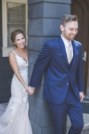 modern_dusty_blue_and_white_wedding_at_bella_donna_chapel_and_stonebridge_ranch_country_club_in_mckinney_texas_05