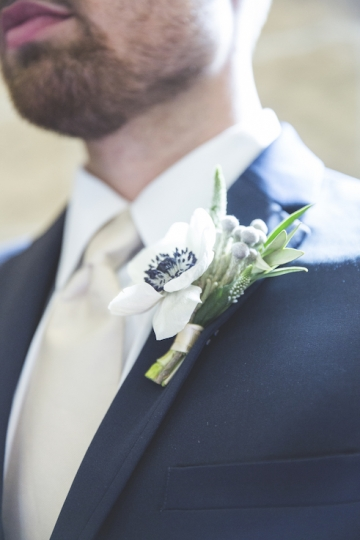 modern_dusty_blue_and_white_wedding_at_bella_donna_chapel_and_stonebridge_ranch_country_club_in_mckinney_texas_08