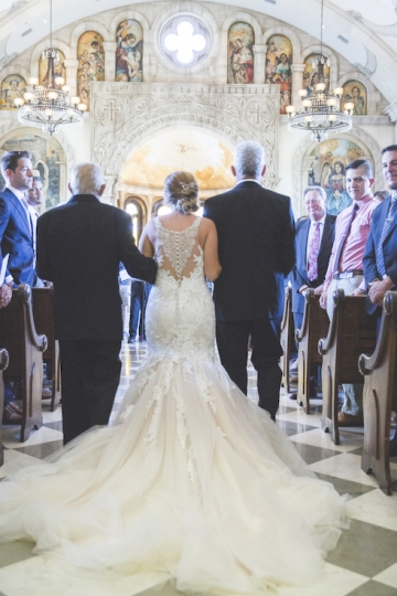 modern_dusty_blue_and_white_wedding_at_bella_donna_chapel_and_stonebridge_ranch_country_club_in_mckinney_texas_12