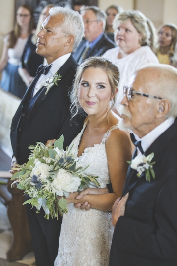 modern_dusty_blue_and_white_wedding_at_bella_donna_chapel_and_stonebridge_ranch_country_club_in_mckinney_texas_13