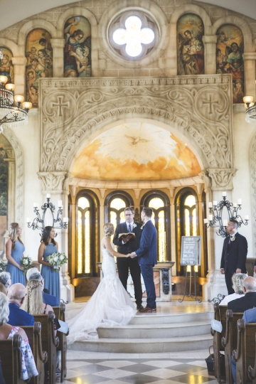 modern_dusty_blue_and_white_wedding_at_bella_donna_chapel_and_stonebridge_ranch_country_club_in_mckinney_texas_14