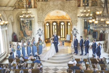 modern_dusty_blue_and_white_wedding_at_bella_donna_chapel_and_stonebridge_ranch_country_club_in_mckinney_texas_17