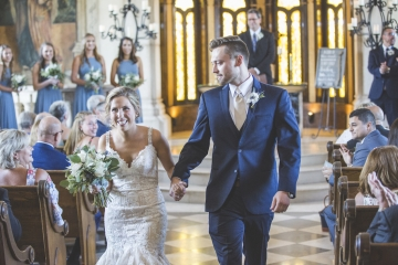 modern_dusty_blue_and_white_wedding_at_bella_donna_chapel_and_stonebridge_ranch_country_club_in_mckinney_texas_18