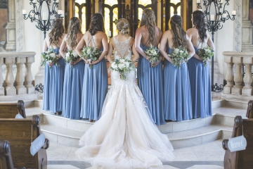 modern_dusty_blue_and_white_wedding_at_bella_donna_chapel_and_stonebridge_ranch_country_club_in_mckinney_texas_19