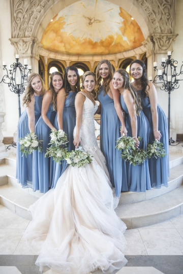 modern_dusty_blue_and_white_wedding_at_bella_donna_chapel_and_stonebridge_ranch_country_club_in_mckinney_texas_20