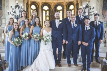 modern_dusty_blue_and_white_wedding_at_bella_donna_chapel_and_stonebridge_ranch_country_club_in_mckinney_texas_22