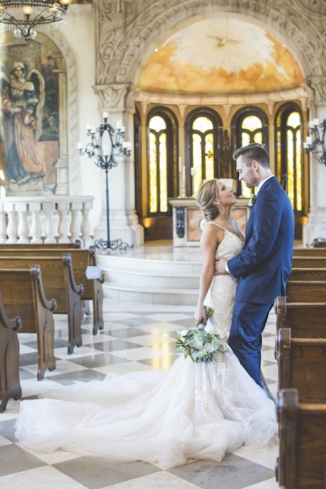 modern_dusty_blue_and_white_wedding_at_bella_donna_chapel_and_stonebridge_ranch_country_club_in_mckinney_texas_24