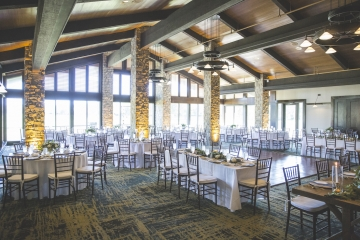 modern_dusty_blue_and_white_wedding_at_bella_donna_chapel_and_stonebridge_ranch_country_club_in_mckinney_texas_25