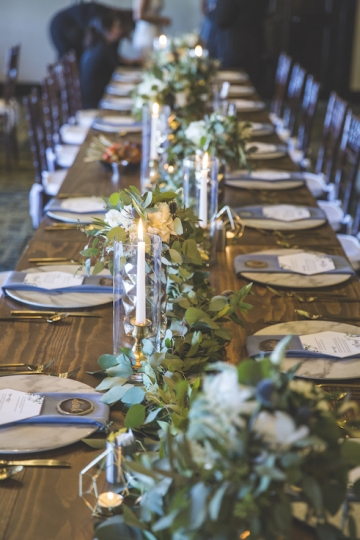 modern_dusty_blue_and_white_wedding_at_bella_donna_chapel_and_stonebridge_ranch_country_club_in_mckinney_texas_27