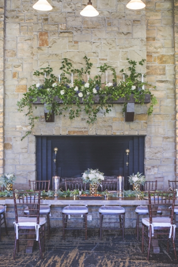 modern_dusty_blue_and_white_wedding_at_bella_donna_chapel_and_stonebridge_ranch_country_club_in_mckinney_texas_28