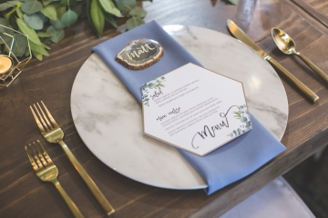 modern_dusty_blue_and_white_wedding_at_bella_donna_chapel_and_stonebridge_ranch_country_club_in_mckinney_texas_29