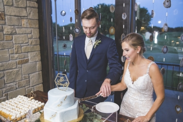 modern_dusty_blue_and_white_wedding_at_bella_donna_chapel_and_stonebridge_ranch_country_club_in_mckinney_texas_34