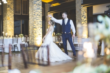 modern_dusty_blue_and_white_wedding_at_bella_donna_chapel_and_stonebridge_ranch_country_club_in_mckinney_texas_39