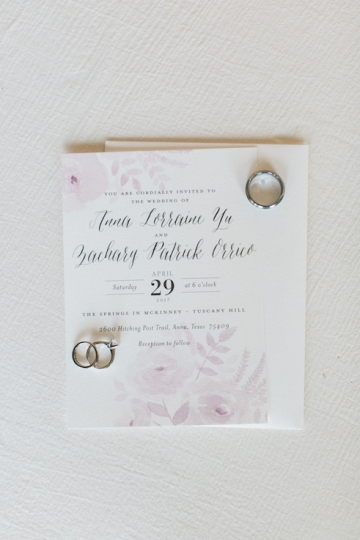 white-and-blush-wedding-at-tuscany-hill-01