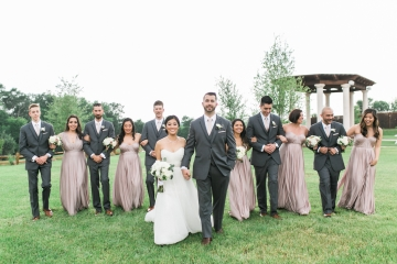 white-and-blush-wedding-at-tuscany-hill-11