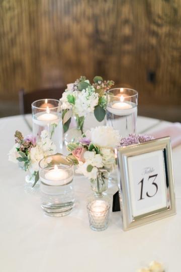 white-and-blush-wedding-at-tuscany-hill-13