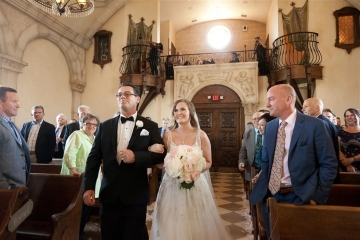 elegant_traditional_blush_wedding_at_bella_donna_chapel_and_the_sanctuary_in_mckinney_texas_13