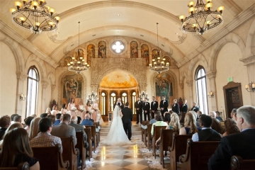 elegant_traditional_blush_wedding_at_bella_donna_chapel_and_the_sanctuary_in_mckinney_texas_14