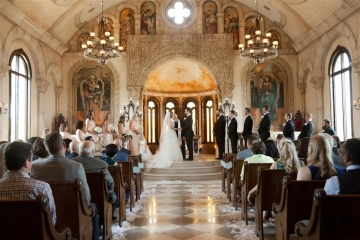 elegant_traditional_blush_wedding_at_bella_donna_chapel_and_the_sanctuary_in_mckinney_texas_15