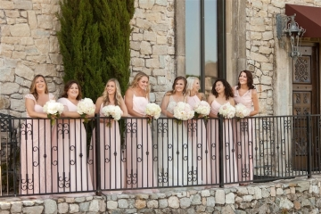 elegant_traditional_blush_wedding_at_bella_donna_chapel_and_the_sanctuary_in_mckinney_texas_17