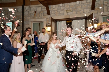 elegant_traditional_blush_wedding_at_bella_donna_chapel_and_the_sanctuary_in_mckinney_texas_27