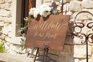 elegant_traditional_blush_wedding_at_bella_donna_chapel_and_the_sanctuary_in_mckinney_texas_11