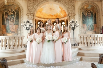 elegant_traditional_blush_wedding_at_bella_donna_chapel_and_the_sanctuary_in_mckinney_texas_16