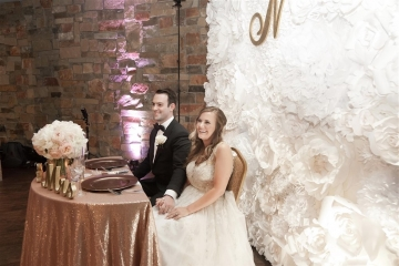 elegant_traditional_blush_wedding_at_bella_donna_chapel_and_the_sanctuary_in_mckinney_texas_25