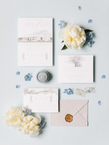 white-and-blue-wedding-at-the-grand-ivory-02