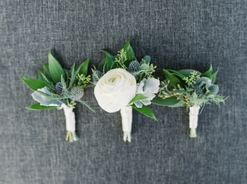 white-and-blue-wedding-at-the-grand-ivory-05