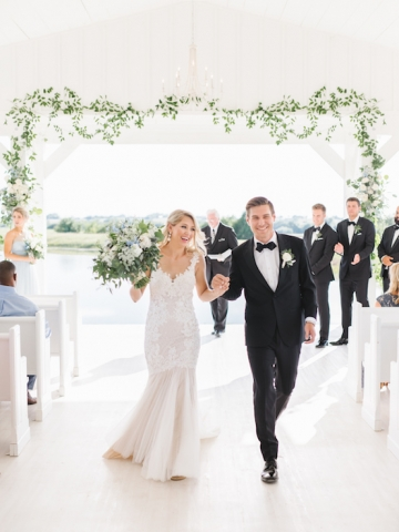 white-and-blue-wedding-at-the-grand-ivory-21