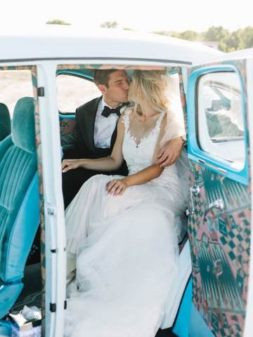 white-and-blue-wedding-at-the-grand-ivory-23