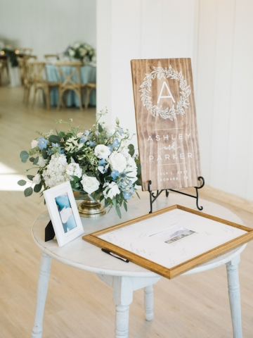 white-and-blue-wedding-at-the-grand-ivory-27